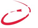 New Era Tickets Logo